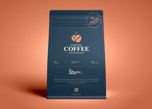 Free-Packaging-Coffee-Pouch-Mockup-300.jpg
