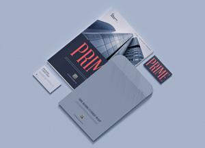 Free-Prime-Branding-Stationery-Mockup-300.jpg