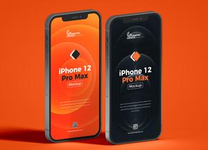 Free-iPhone-12-Pro-Max-Mockup-300.jpg