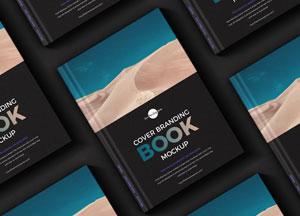 Free-A4-Cover-Branding-Book-Mockup-300.jpg
