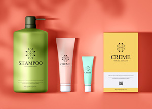 Free-Branding-Cosmetics-Mockup-300.jpg