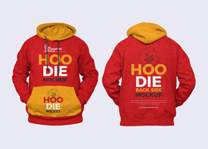 Free-Front-and-Back-Hoodie-Mockup-300.jpg