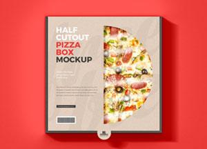 Free-Half-Die-Cut-Pizza-Box-Mockup-300.jpg