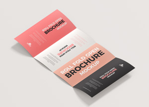 Free-Modern-Roll-Fold-Brochure-Mockup-300.jpg
