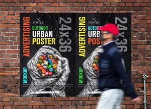 Free-Modern-Urban-Poster-Mockup-300.jpg