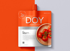 Free-Paper-Doy-Pouch-Mockup-300.jpg