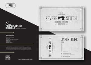 Free-Sewing-Business-Card-Design-Template-of-2021-300.jpg