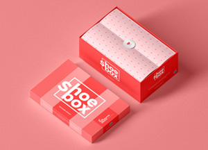 Free-Shoe-Box-Packaging-Mockup-300.jpg