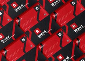 Free-Brand-PSD-Business-Card-Mockup-300.jpg