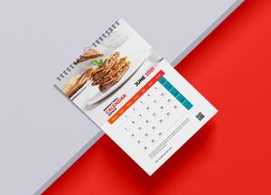 Free-Monthly-Wall-Calendar-Mockup-300.jpg