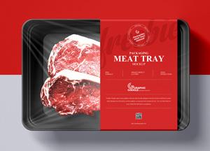 Free-Packaging-Meat-Tray-Mockup-300.jpg
