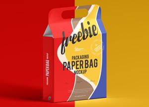 Free-Packaging-Paper-Bag-Mockup-300.jpg
