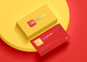 Free-Branding-PSD-Business-Card-Mockup-300.jpg