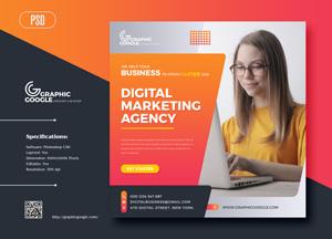 Free-Digital-Business-Marketing-Social-Media-Post-Banner-Template-300.jpg