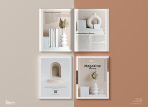 Free-Modern-Branding-Magazine-Mockup-300.jpg