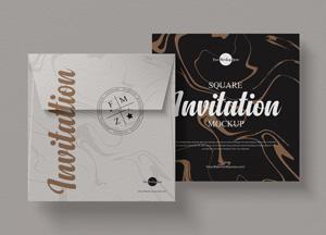 Free-Modern-PSD-Invitation-Card-Mockup-300.jpg