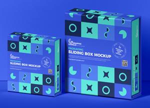 Free-Packaging-Sliding-Box-Mockup-300.jpg