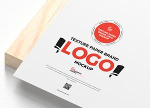 Free-Texture-Paper-Brand-Logo-Mockup-300.jpg