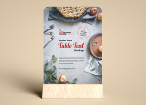 Free-Wooden-Stand-Table-Tent-Mockup-300.jpg