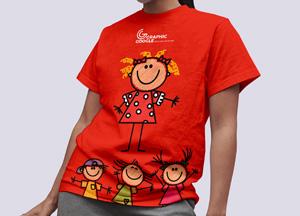 Free-Young-Girl-Wearing-T-Shirt-Mockup-300.jpg