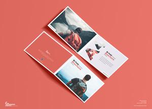 Free-A4-Bi-Fold-Horizontal-Brochure-Mockup-300.jpg