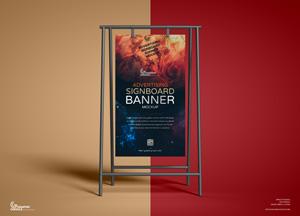 Free-Advertising-Signboard-Banner-Mockup-300.jpg