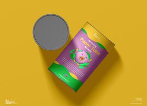 Free-Branding-Paper-Tube-Mockup-300.jpg