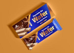Free-Candy-Sachet-Chocolate-Bar-Mockup-300.jpg