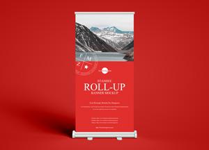 Free-Modern-Banner-Roll-Up-Mockup-300.jpg