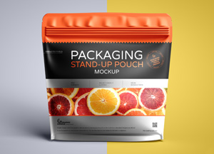 Free-Packaging-Stand-up-Pouch-Mockup-300.jpg