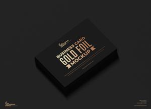 Free-Gold-Foil-Business-Card-Mockup-PSD-Vol-3-300.jpg