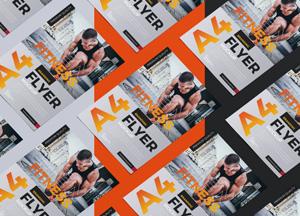 Free-Grid-Branding-A4-Flyer-Mockup-300.jpg
