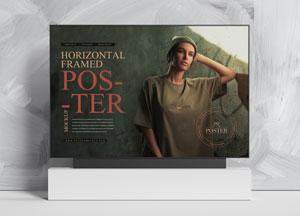 Free-Horizontal-Branding-Poster-Mockup-300.jpg