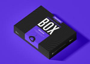 Free-Modern-Packaging-Box-Mockup-300.jpg