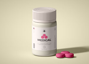 Free-Pills-with-Medicine-Bottle-Mockup-300.jpg