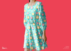 Free-Stylish-Female-Dress-Mockup-300.jpg