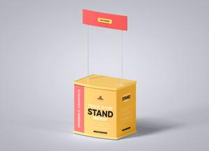 Free-Trade-Show-Display-Stand-Mockup-300.jpg