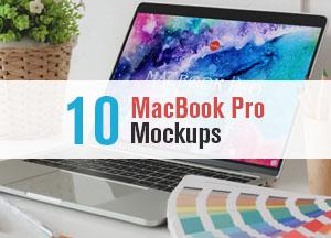 10-Free-MacBook-Pro-Mockup-PSD-Design-Templates.jpg