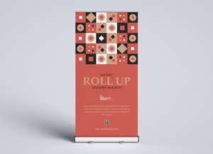 Free-2x4-Feet-Roll-up-Standee-Mockup-300.jpg