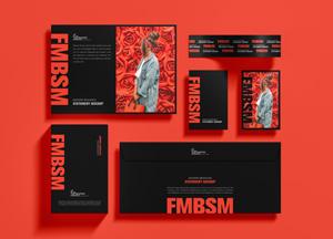 Free-Modern-Branding-Stationery-Mockup-PSD-300.jpg