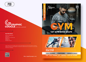 Free-Modern-Gym-Fitness-Flyer-Template-300.jpg