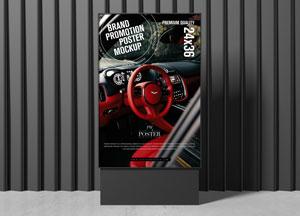 Free-Premium-Branding-Poster-Mockup-300.jpg