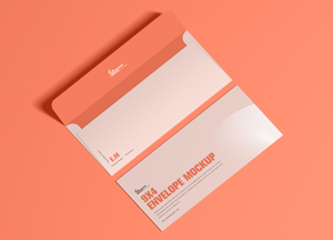 Free-9x4-Envelope-Mockup-300.jpg