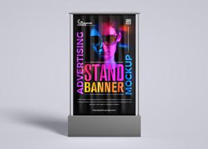 Free-Advertising-Stand-Banner-Mockup-300.jpg