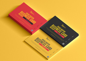 Free-Brand-Modern-Business-Card-Mockup-300.jpg