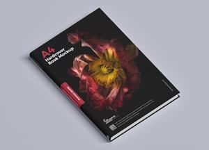 Free-Hardcover-A4-Book-Mockup-300.jpg