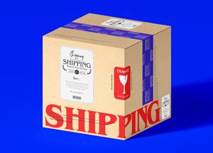 Free-Shipping-Delivery-Box-Mockup-300.jpg